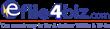 Expanded eFile4Biz.com Simplifies Mandatory ACA Reporting for the 2016 Tax Season