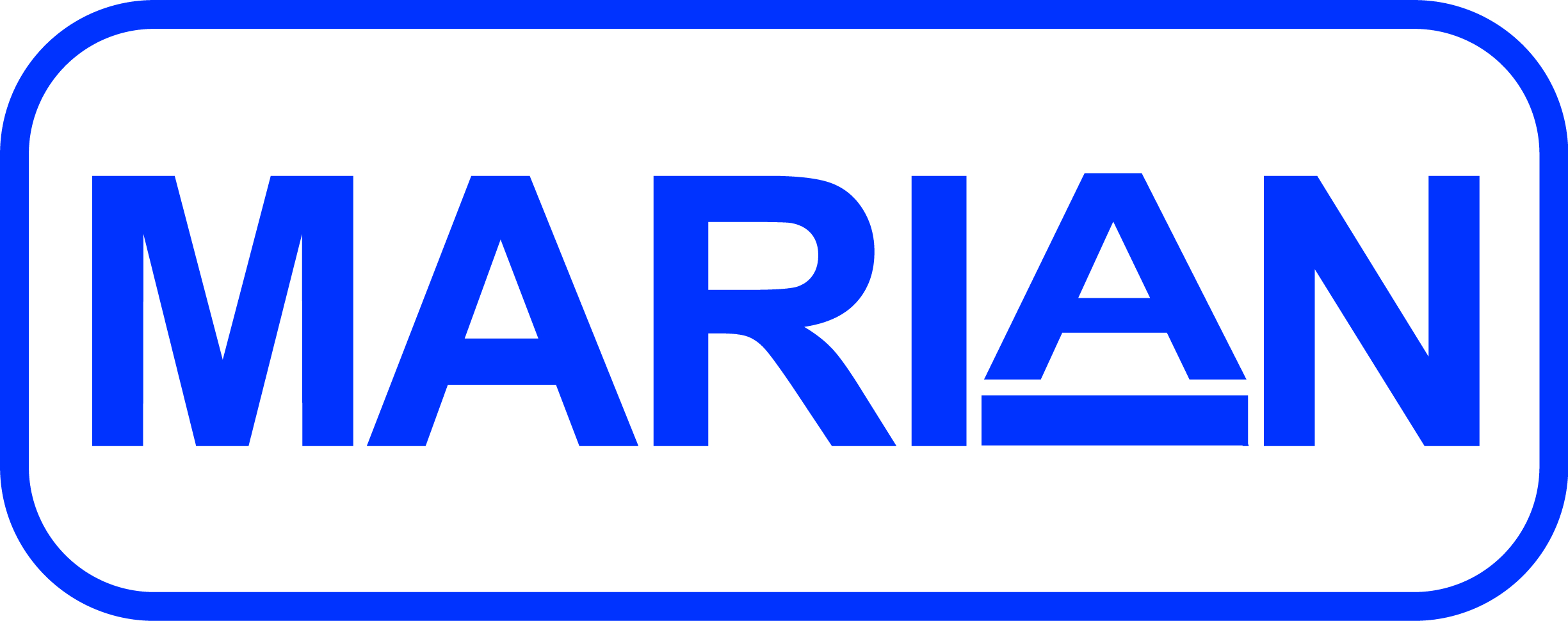 Marian Inc To Exhibit At Strategies In Light 2016