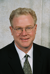 Jon Henschen