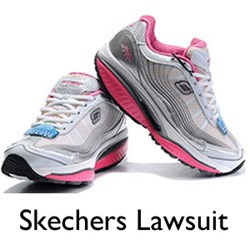 If you have been injured by Skechers Shape-Ups or Toning Shoes, Contact Wright & Schulte LLC at 800-399-0795 or visit yourlegalhelp.com for a FREE Skechers lawsuit consultation!