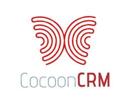 CocoonCRM
