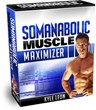 Kyle Leon's Somanabolic Muscle Maximizer Review by Rakuyaz