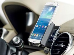 Cell Phone Car Mounts