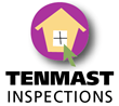 Tenmast Software Unveils Updates to Mobile Property Inspection...