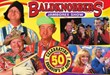 The Baldknobbers to Play This Winter in Branson