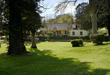 Cotswold Holiday Cottage Rentals