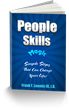 A Modern Guide to People Skills