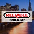 Reliable Rent-A-Car of San Francisco Launches New Car Rental Website
