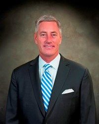 Tom Freeland from Infinity Insurance
