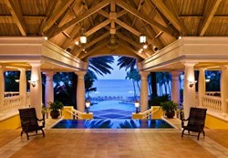 Curacao resort,  Hotel in Curacao,  Curacao vacation package,  Curacao luxury hotel,  Caribbean beach resort