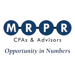 Michigan Accounting Firm MRPR Group