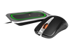 SteelSeries Introduces Sensei Wireless Gaming Mouse to the...
