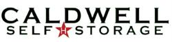 Caldwell Self Storage Company, Caldwell, Texas