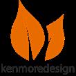 Kenmore Design
