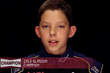 """Cole Glasson Racing — Cole Glasson is a Serious Contender in the Champion Spark Plugs """"Always a Champion"""" Competition"""