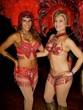 Party Specialists Hora Loca Miami