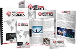 Auto Binary Signals Ebook Reviews 2014