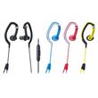 Audio-Technica SonicSport CKP200iS Headphones
