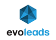 EvoLeads to Raise Publisher Referral Commission to 5% During 2014