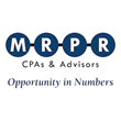 MRPR CPAs & Advisors Announces Promotions and Welcomes New Staff