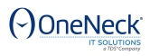 The Vault Changes Name to OneNeck IT Solutions
