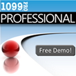 1099 Pro Delivers 2015 1099 Software with Print, Mail, eFile, & TIN Validation Services