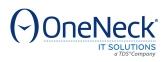 OneNeck IT Solutions