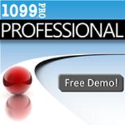 1099 Software