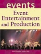 """Event Entertainment and Production"" Book Written by Award..."