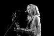 Amy Stroup Live
