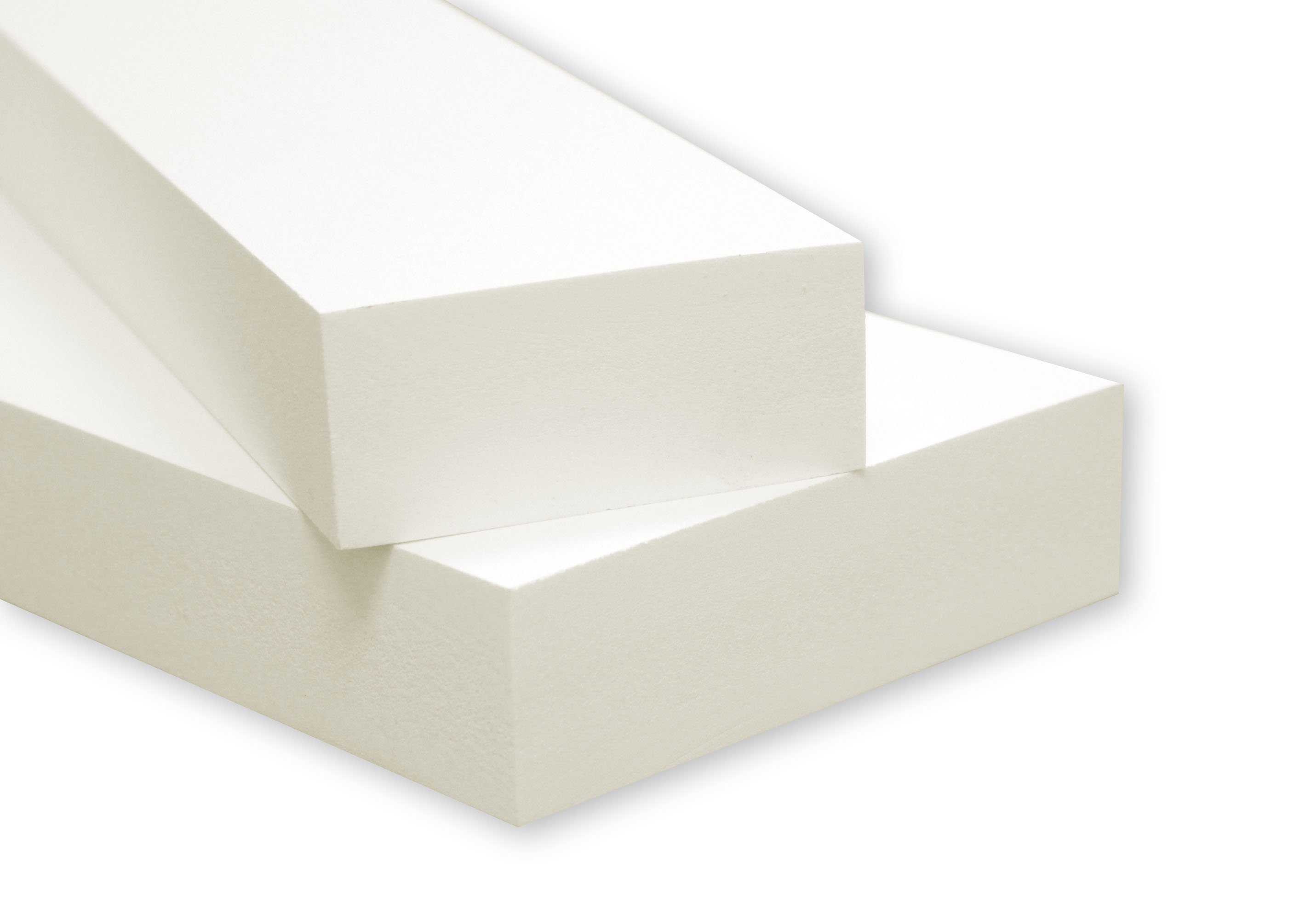 Builder friendly versatex max 2 by pvc board system for What is a 2x6