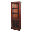 Sterling Lighting Shelves Shelves Mahogany 6500833