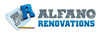 Alfano Renovations Publishes the 2014 Guide to a Great Home Remodeling...