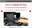 Digital DJ Fast Review | Digital DJ Fast Course Guides People To...