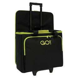 GO! Rolling Tote