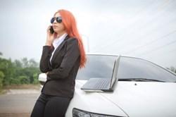 Automotive Insurance Plans