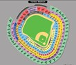 Ticket Monster Announces 2014 New York Yankees Schedule, Parking and...