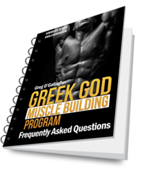 The Greek God Program
