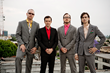 From the World's Biggest Stages to a Rare Theater Experience: WEEZER,...