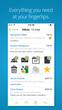 Tipbit Smart Inbox
