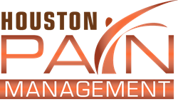pain management Houston