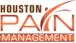 Houston Pain Management Clinic Now Offering Revolutionary Neck and...