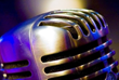 More Voice Over Auditions Being Cast Online than Ever Before