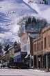 Portfolio Aspen Properties Believes a Longer Ski Season Means More...