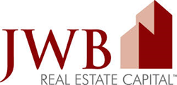 diversified investments in real estate
