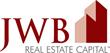 1031 Exchange for Rental Real Estate Program Added for Investors at...
