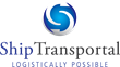 ShipTransportal Makes Top 20 Most Promising Logistics Consultancy...