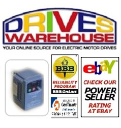 Driveswarehouse.com stocks a large selections of AC Drives, DC Drives, Variable Frequency Drives (VFD), Variable Speed Drives.