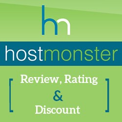 HostMonster Review, Rating and Discount
