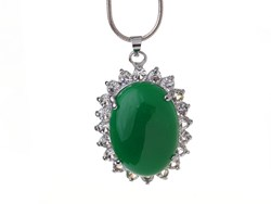 http://www.aypearl.com/wholesale-gemstone-jewelry/wholesale-jewellery-X3844.html